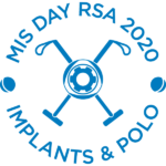Implants and Polo - MIS Day South Africa 2020